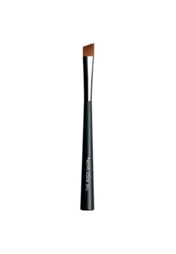 The Body Shop Slanted Brush TH455BE02CBDMY_1