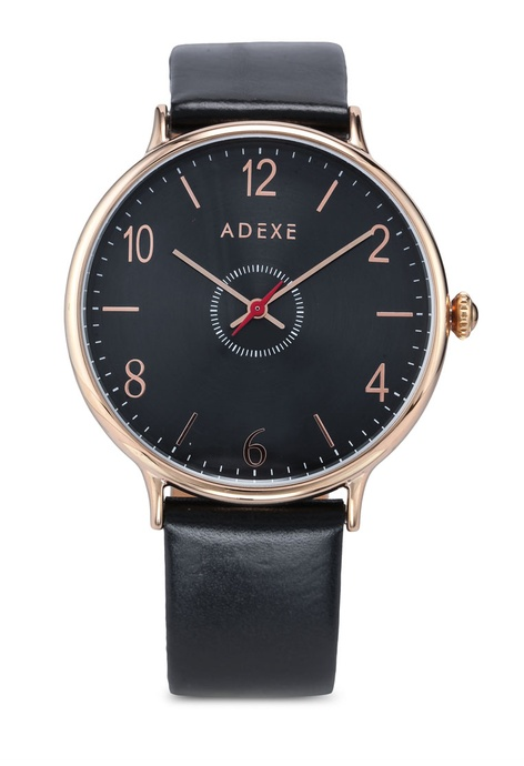 6c337c5c13c5 Buy ADEXE Watches Malaysia Latest Collection Online