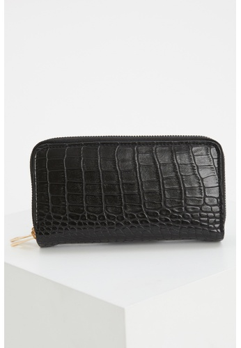 DeFacto black Woman Small Bag 0871AACEBB2073GS_1