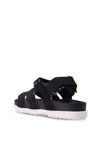 41e0e12e85f494 ... Shop Rubi Bronte Webbing Sporty Sandals Online on ZALORA Philippines  pretty nice 44f8d 17699 ...