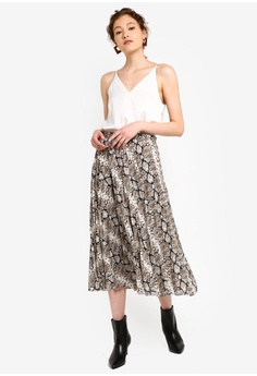 Shop For Cheap Ladies Skirt Size 12 Online Discount Skirts Women's Clothing