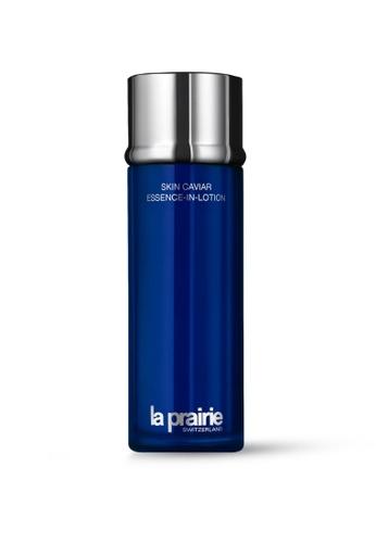 LA PRAIRIE La Prairie Skin Caviar Essence-in-Lotion 250ml 8349CBE5FD66AFGS_1