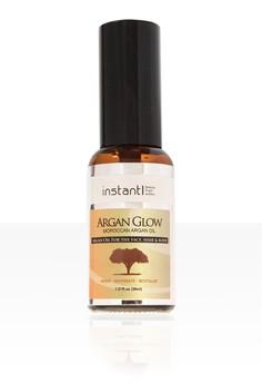 Instant Argan Glow Moroccan Argan Oil 30ml