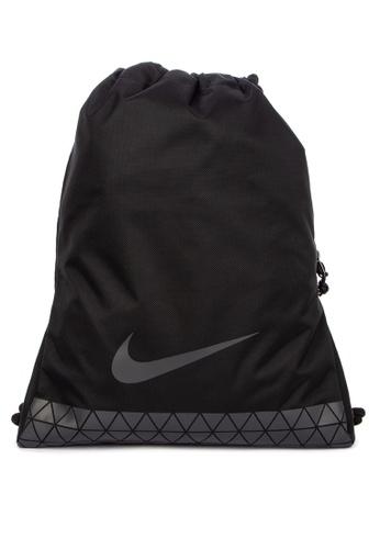 bd486bf651a0 Shop Nike Nike Vapor 2.0 Bag Online on ZALORA Philippines