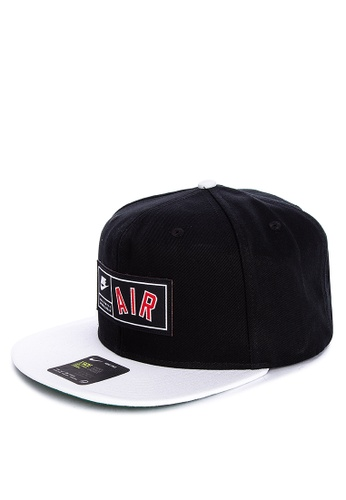 Shop Nike Nike Air Pro Cap Online on ZALORA Philippines a68fc618987
