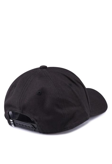 Buy CAPS   HATS For Men Online  851f684822