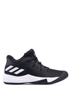 adidas performance rise up 2 籃球鞋