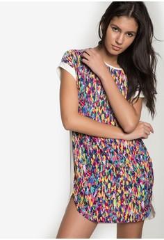 Elfriede Dress