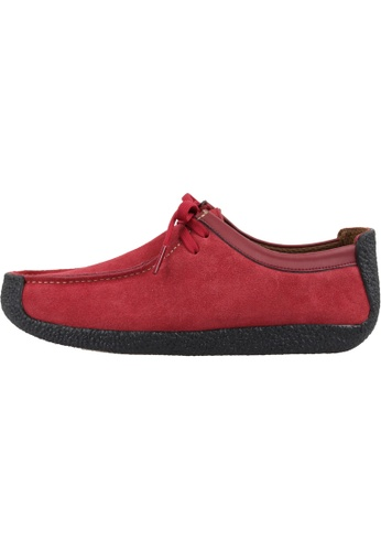 paperplanes Gadae-001 Classic Leather Moccasin Loafers Shoes US Women Size PA110SH52AZJHK_1
