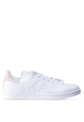 c957adabe57f adidas white adidas originals stan smith w 708D9SH9EAA4DEGS 1