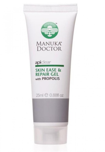 Manuka Doctor ApiClear Skin Ease & Repair Gel MA135BE28OZBSG_1