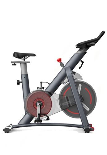 Impulse grey Archean YG006 High-end Home Indoor Spinning Bike 445C2SE2CA2DE4GS_1