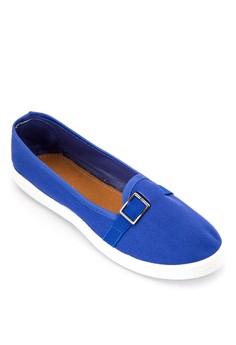 Muguette Sneakers