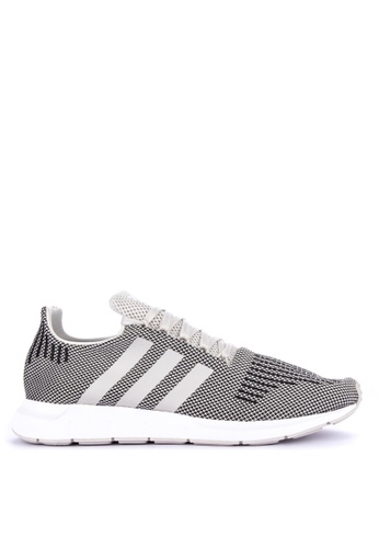 13bec5895028b Shop adidas adidas originals swift run Online on ZALORA Philippines