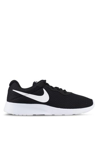 Nike black Nike Tanjun Shoes B5095SH5351273GS_1