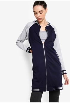 c0a5a01886906 Buy Jackets & Coats For Women Online | ZALORA Malaysia & Brunei
