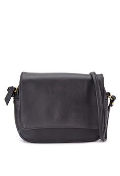 Chelsea Genuine Leather Sling Bag