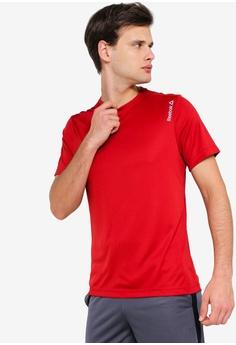 238dd0e31 Buy Reebok Men T-Shirts Online   ZALORA Malaysia
