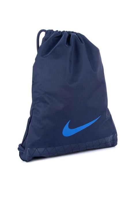 1643a87c531 Jual Nike Pria Original