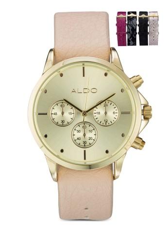 Latimera 手錶, 錶類esprit專櫃, 淑女錶
