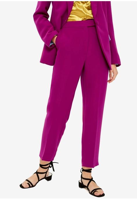 79134bbf11eb85 Online Clothing For Brunei Malaysia Buy amp  Zalora Women Petite w5qxRIF