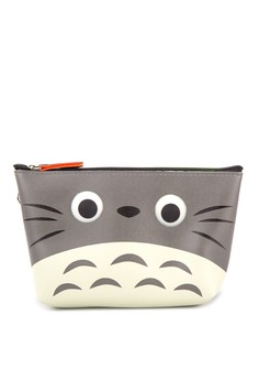 Pouch 28449
