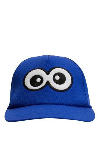 DeFacto blue Boy Hat F1A83KCF62AFF3GS_1