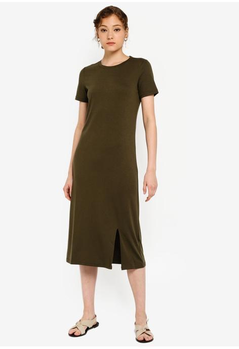 c063e71c0a7c Shop Formal Dresses For Women Online On ZALORA Philippines
