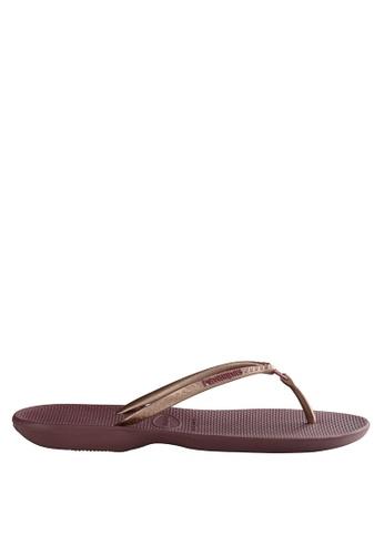 719459957 Shop Havaianas Ring Flip Flops Slippers Online on ZALORA Philippines