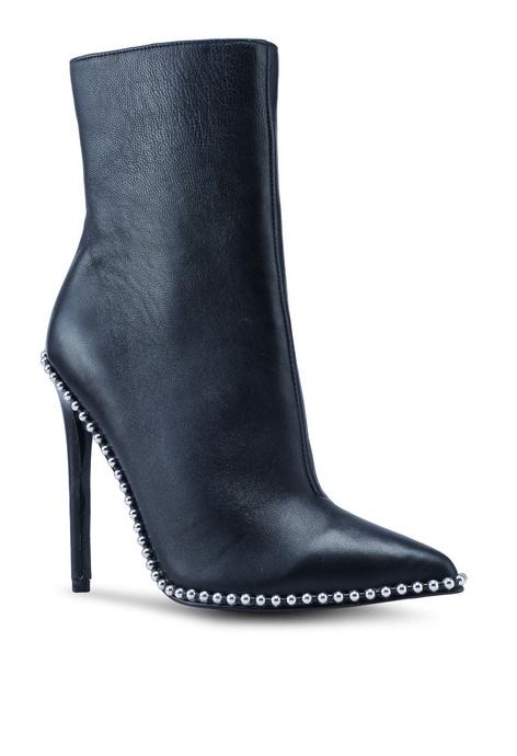 d3527328a3 Buy Boots For Women Online Now At ZALORA Hong Kong