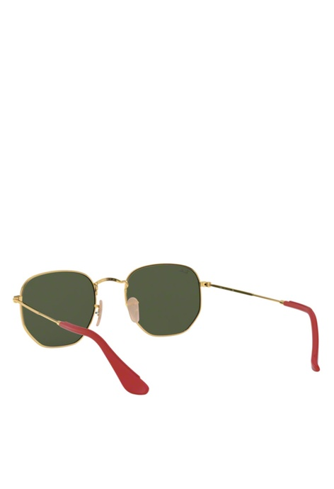 f1b3f701e908 Ray-Ban Philippines | Shop Ray-Ban Online on ZALORA Philippines