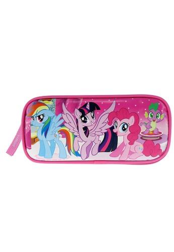 My Little Pony My Little Pony Rainbow Square Pencil Bag 29BCFKC41315D3GS_1