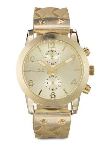 Cadigori 編織矽膠手錶, 錶類, 飾品配esprit outlet hong kong件