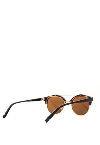 213a611ee43 Shop Kimberley Eyewear Beautiful People Sunnies Online on ZALORA Philippines