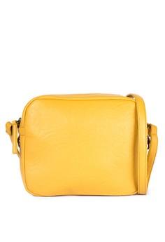 Delphi Body Bag