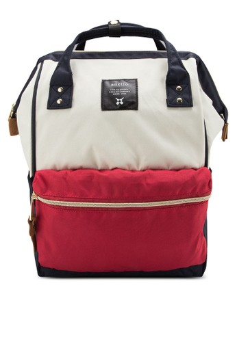 Anello multi Anello Backpack AN804AC0U5QZID_1