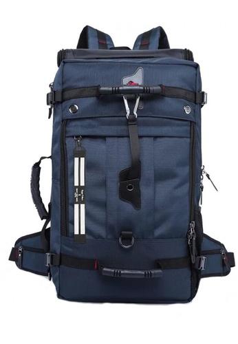Twenty Eight Shoes Camping Backpacks MC2070 F8D26ACCFFC099GS_1