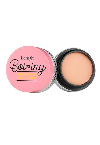 Benefit beige Benefit Boi-ing Brightening Concealer - Shade 01 (Light) DBC82BEA3127D1GS_1