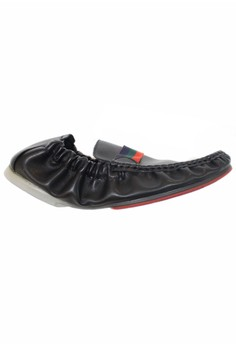 Maggot Mens Casual Shoes