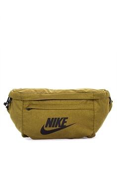36ea26476f Nike Philippines | Shop Nike Online on ZALORA Philippines