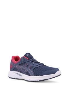 Acheter Asics pour Chaussures de sport pour sport femmes en ligne femmes   1aeee4b - gerobakresep.website