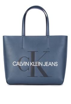cec6fe74cbb63 Shop Calvin Klein Bags for Women Online on ZALORA Philippines