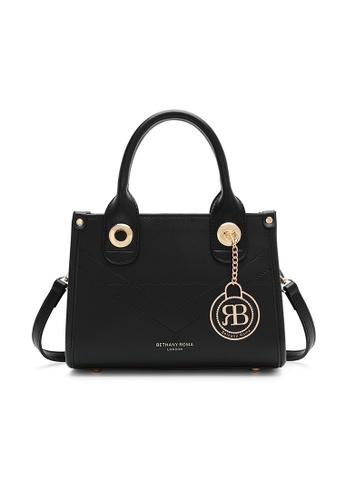 Bethany Roma black Bethany Roma Sling Bag - Black 3FA6DAC2B905A9GS_1