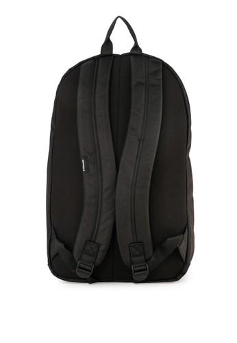 bcbfd98a81f Jual Converse Edc 22 Backpack Original