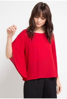 Bell S  Blouse 0A842AA4DC0ACAGS 1 181d3207d5