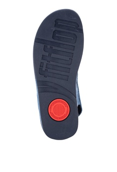 96c3af7ffd6a Fitflop for Women