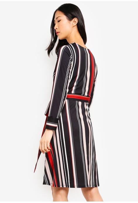 9deb39225ebdc9 Shop Wallis Dresses for Women Online on ZALORA Philippines