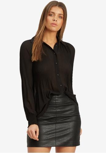 BWLDR black Carolina Shirt 9DDDFAA3DB8DBDGS_1