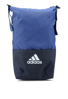 a9f011ce4605 adidas. adidas zne core backpack