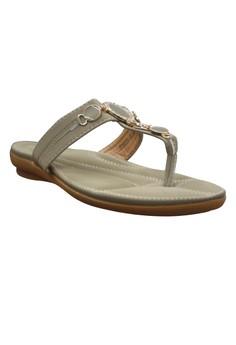 Fantasy Women Sandals F0929-9